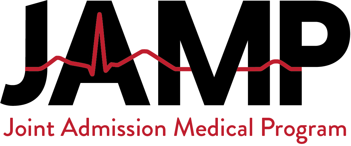 Joint Admission Medical Program