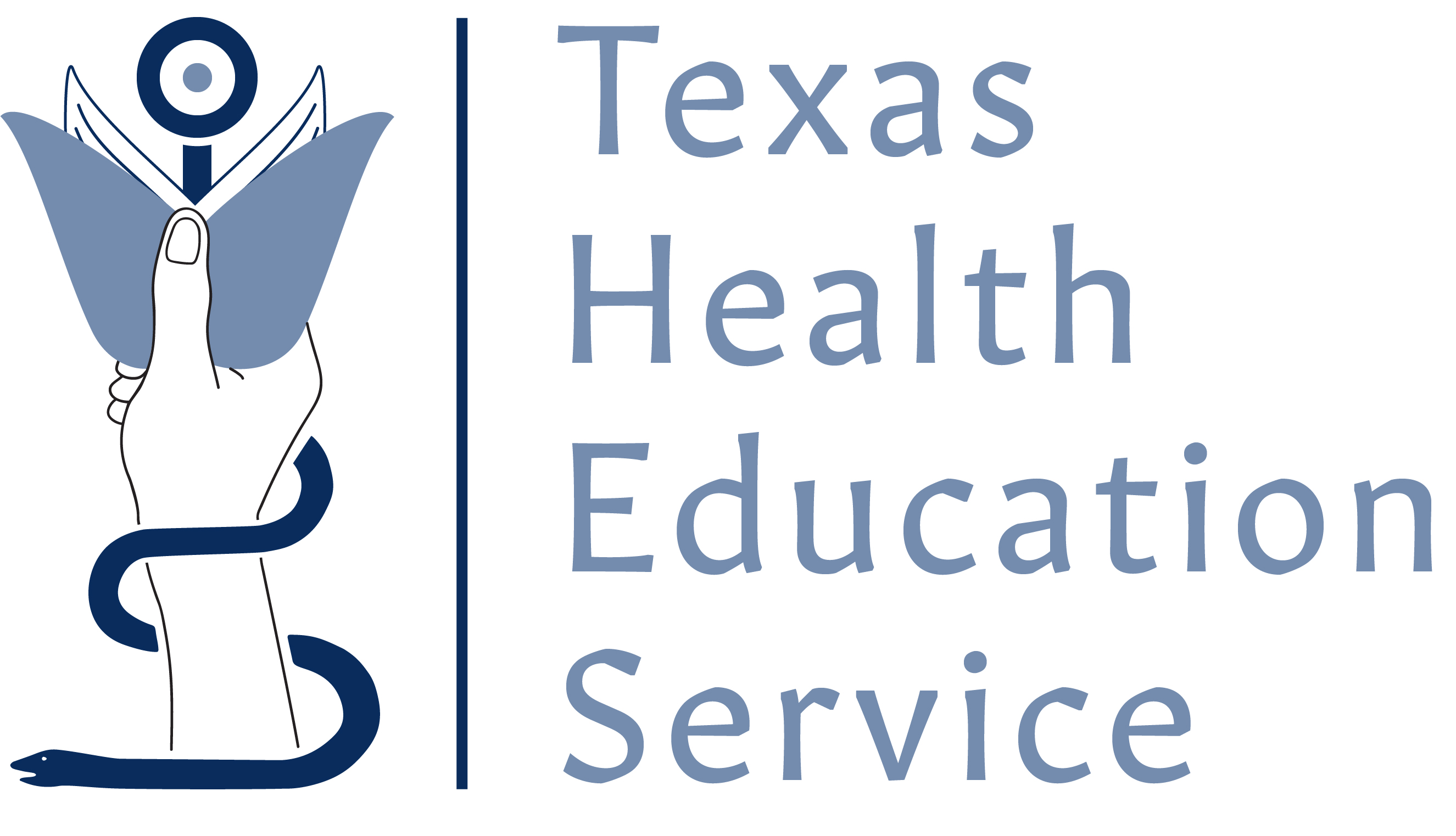 Texas Health Education Service